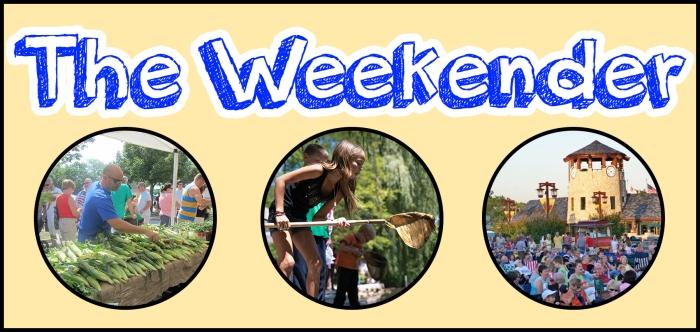 Weekender_2014_0502